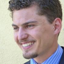 Profile picture of Marco Giachino