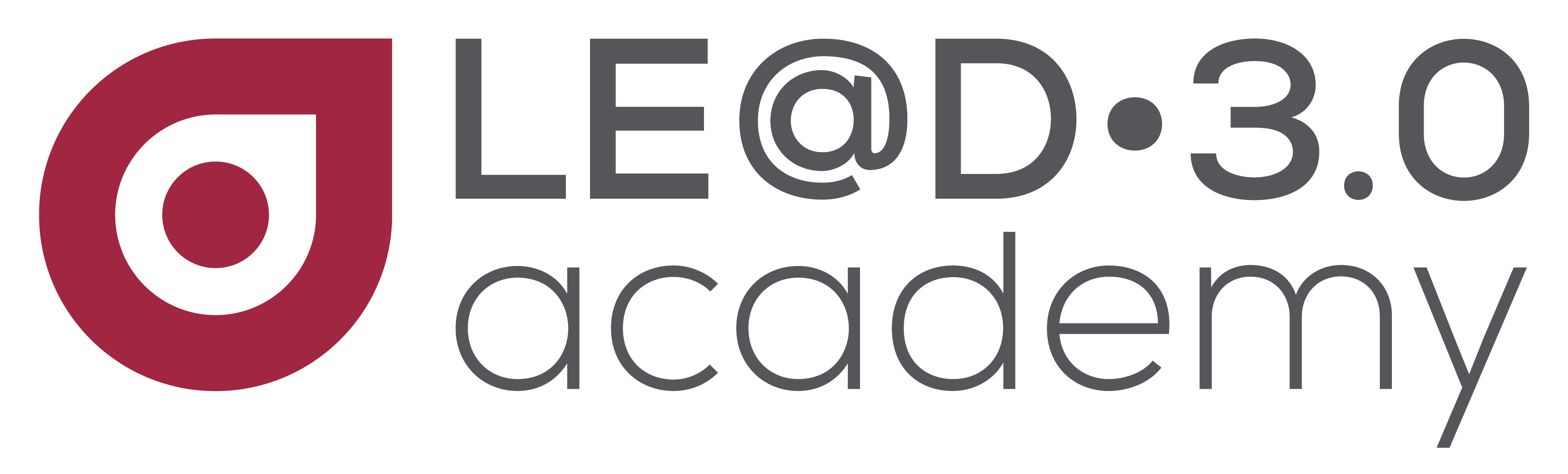Lead3.0