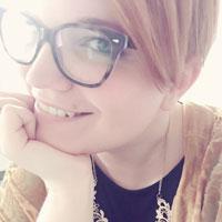 Judith_scoltock_profile