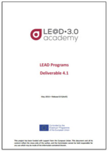 Lead_programs_deliverable