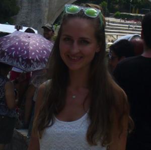anna_bartosiewicz_profile