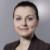 Profile picture of Mihaela Simeonova