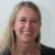 Profile picture of Ulrike Kachel
