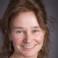 Profile picture of Brechtine Detmar