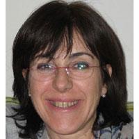 Carlotta-Maniezzo_profile