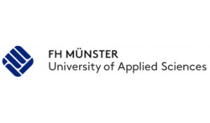 FH-Münster-University-of-Ap