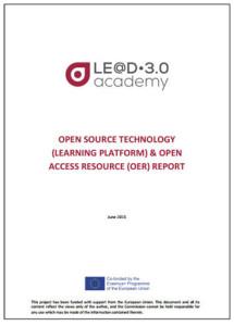 Open_sources