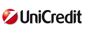 Unicredit_Logo300