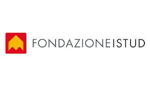 fondazione-istud