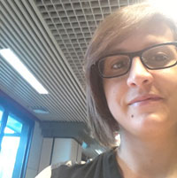 valentina_musu_profile