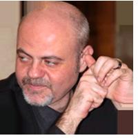 Stefano coluccia