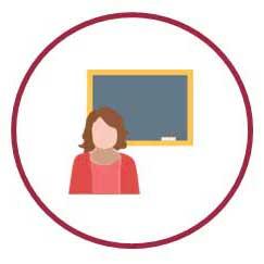 Academic-Teachers