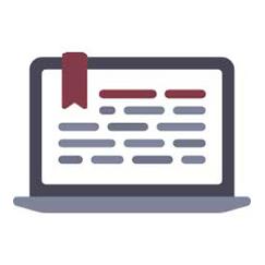 Online-teaching-strategies
